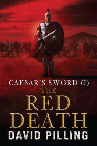 La muerte roja