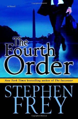La Cuarta Orden