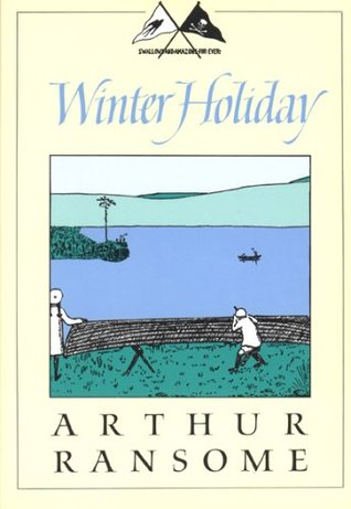 Vacaciones de invierno