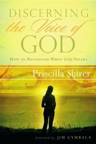 Discerniendo la voz de Dios: cómo reconocer cuando Dios habla