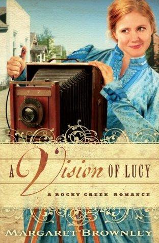 Una visión de Lucy