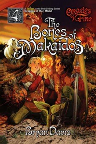 Los huesos de Makaidos