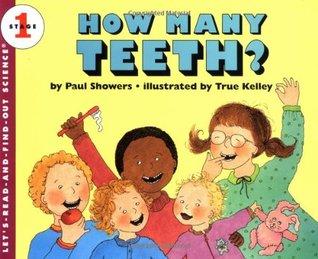 ¿Cuántos dientes?
