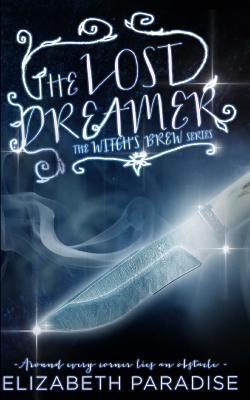 El soñador perdido