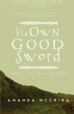 Su propia espada