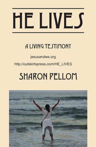 El vive: un testimonio viviente