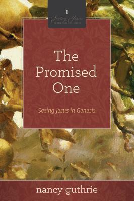 El Prometido: Ver a Jesús en Génesis