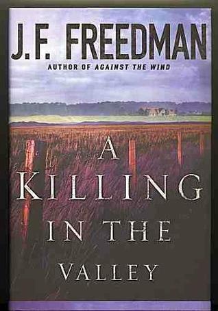 Una matanza en el valle