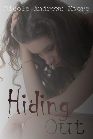 Escondiéndose