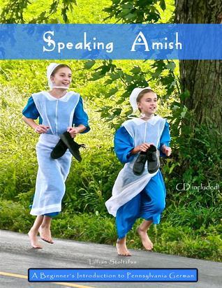 Hablando Amish