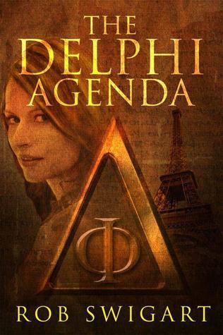 La agenda Delphi