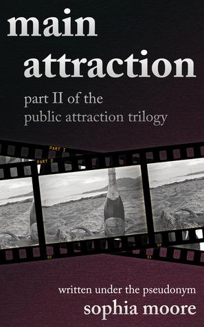 Atracción principal