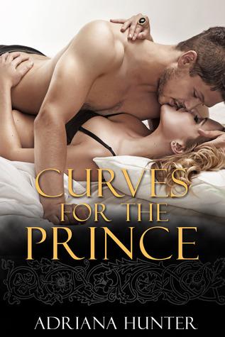 Curvas para el Príncipe
