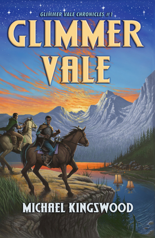 Glimmer Vale