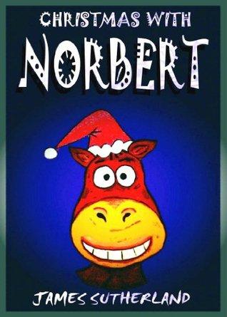 Navidad con Norbert