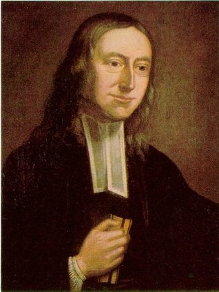 El diario de John Wesley
