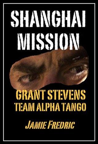 Misión de Shanghai