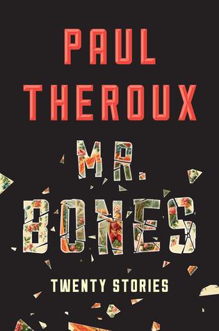 Sr. Bones: Veinte historias