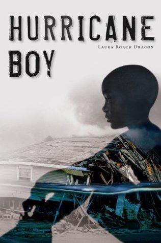 Hurricane Boy