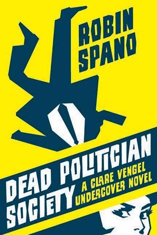 Sociedad de políticos muertos