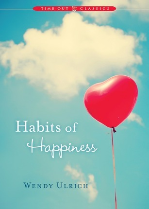Hábitos de la felicidad