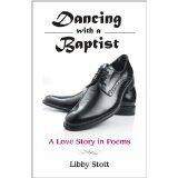 Bailando con un Bautista