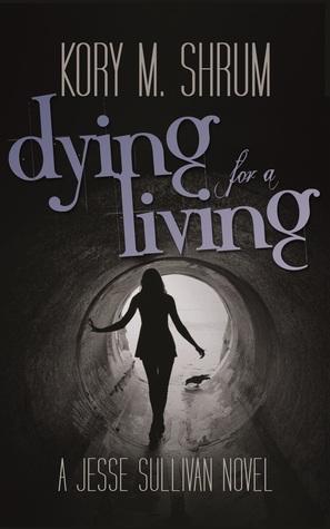 Morir por vivir