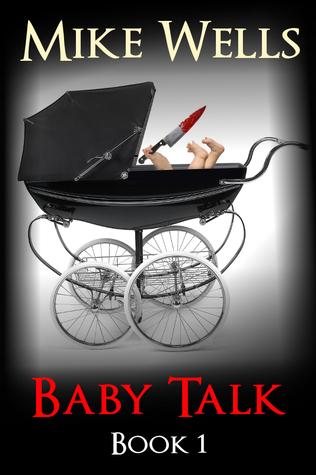 Baby Talk (Libro 1)