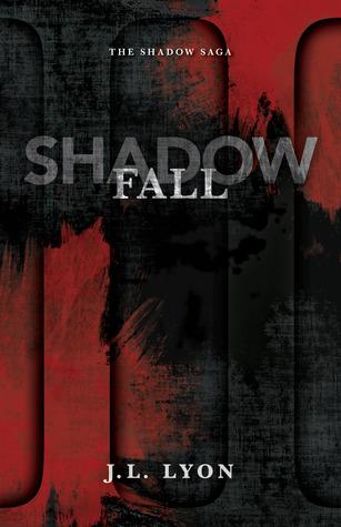 Caida de la sombra