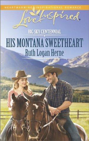 Su Montana Sweetheart