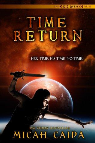 Tiempo de retorno