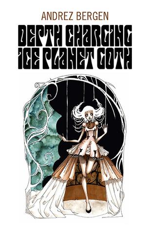 Profundidad de carga Ice Planet Goth