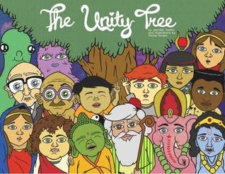 El árbol de la unidad: una musa caprichosa sobre la conciencia cósmica
