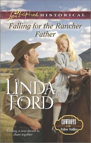 Caer por el padre ranchero