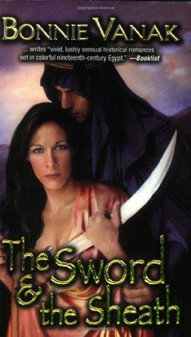 La espada y la envoltura
