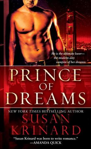Príncipe de los sueños