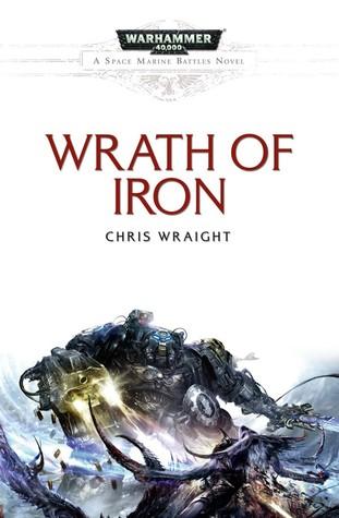 Ira del hierro