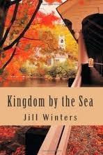Reino por el mar