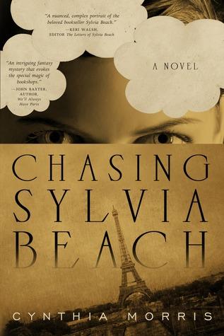 Persiguiendo a la playa de Sylvia