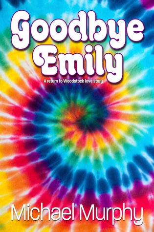 Adiós Emily