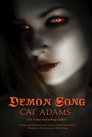 Canción demoníaca