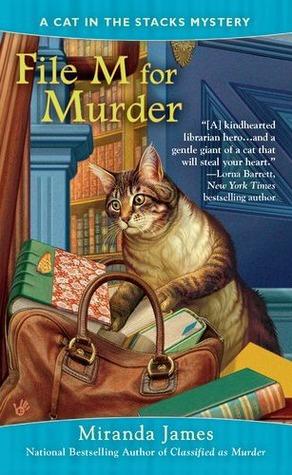 Archivo M por asesinato