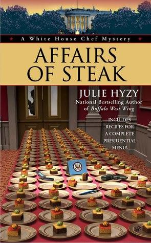 Asuntos de Steak