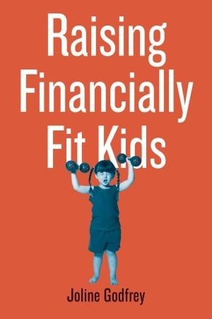 Criando niños financieramente aptos