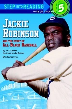 Jackie Robinson y la historia de todos los Black Baseball