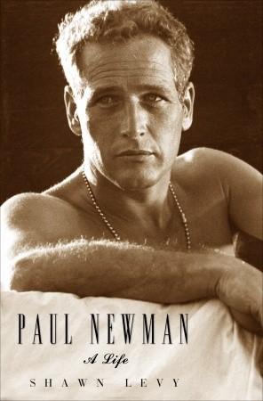 Paul Newman: una vida