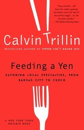 Alimentando un yen: saboreando especialidades locales, desde Kansas City hasta Cuzco