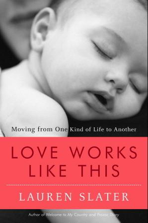 El amor funciona así: pasando de un tipo de vida a otro