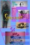 El conjunto de verano