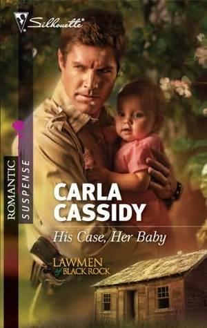 Su caso, su bebé